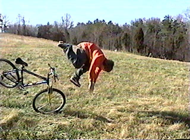 stuntman-ba-11-01.jpg
